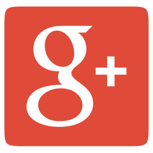 GooglePlus-Logo-Official
