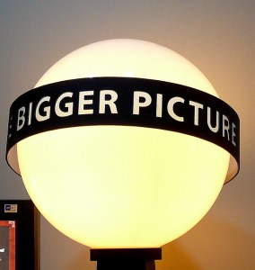 bigger-picture