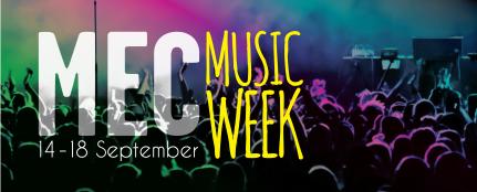 music week cp